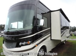 Used 2015  Forest River Georgetown 360DS by Forest River from Alliance Coach in Wildwood, FL