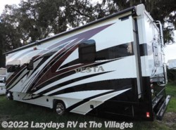 New 2018  Holiday Rambler Vesta 30F by Holiday Rambler from Alliance Coach in Wildwood, FL