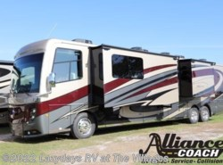 New 2018  Holiday Rambler Endeavor 44H by Holiday Rambler from Alliance Coach in Wildwood, FL