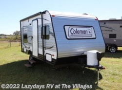 Used 2016  Coleman  LANTERN 15BH by Coleman from Alliance Coach in Wildwood, FL
