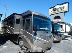 New 2018 Winnebago Forza 38W available in Wildwood, Florida