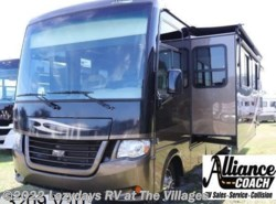 Used 2013  Newmar Bay Star 3209 by Newmar from Alliance Coach in Wildwood, FL