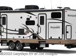 New 2018  Forest River Rockwood 2715VS by Forest River from Alliance Coach in Wildwood, FL