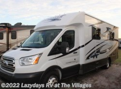 New 2018  Forest River Forester  by Forest River from Alliance Coach in Wildwood, FL