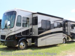 Used 2007 Tiffin Allegro Bay  available in Wildwood, Florida
