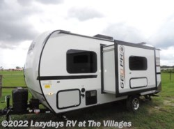 Used 2018  Forest River Rockwood  by Forest River from Alliance Coach in Wildwood, FL