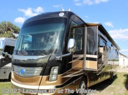 Used 2013  Holiday Rambler Endeavor  by Holiday Rambler from Alliance Coach in Wildwood, FL