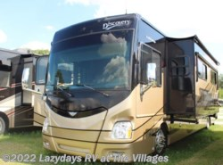 Used 2014  Fleetwood Discovery  by Fleetwood from Alliance Coach in Wildwood, FL