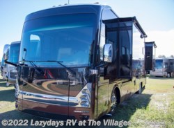Used 2017  Thor  Tuscany Xte by Thor from Alliance Coach in Wildwood, FL