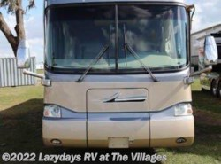 Used 2003  Holiday Rambler Scepter  by Holiday Rambler from Alliance Coach in Wildwood, FL