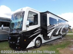 Used 2017  Holiday Rambler Endeavor XE  by Holiday Rambler from Alliance Coach in Wildwood, FL