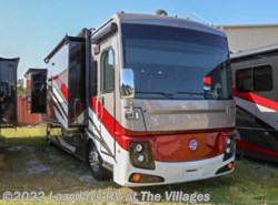 New 2018 Holiday Rambler Endeavor XE  available in Wildwood, Florida