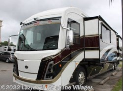 New 2018  Monaco RV Signature  by Monaco RV from Alliance Coach in Wildwood, FL