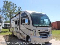 Used 2016  Thor  Vegas by Thor from Alliance Coach in Wildwood, FL