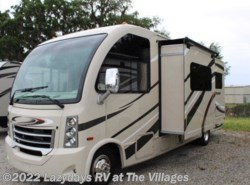 Used 2017  Thor  Vegas by Thor from Alliance Coach in Wildwood, FL
