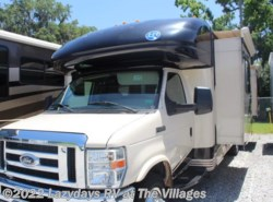 Used 2009 Holiday Rambler Augusta  available in Wildwood, Florida
