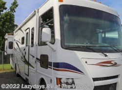 Used 2014  Thor  Wind Sport by Thor from Alliance Coach in Wildwood, FL