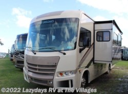 Used 2017  Forest River Georgetown  by Forest River from Alliance Coach in Wildwood, FL