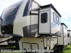 New 2019 Forest River Sierra  available in Wildwood, Florida