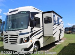 New 2019 Forest River FR3  available in Wildwood, Florida