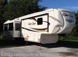 Used 2016 Forest River Silverback  available in Wildwood, Florida