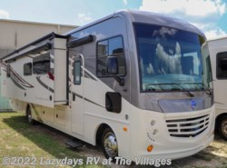 New 2019 Holiday Rambler Admiral  available in Wildwood, Florida
