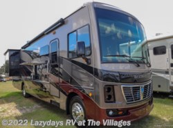 New 2019 Holiday Rambler Vacationer  available in Wildwood, Florida
