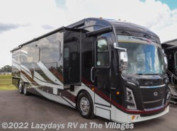 New 2019 Monaco RV Marquis  available in Wildwood, Florida