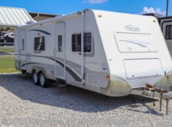 Used 2005 R-Vision  TRAIL LITE available in Wildwood, Florida
