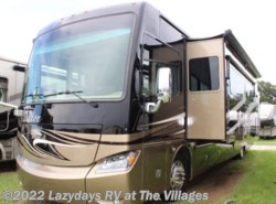 Used 2014 Tiffin Phaeton  available in Wildwood, Florida