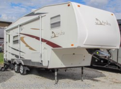 Used 2006 Starcraft Aruba  available in Wildwood, Florida