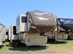 Used 2016 Grand Design Solitude  available in Wildwood, Florida