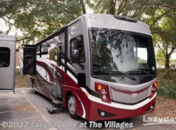 Used 2017 Fleetwood Pace Arrow 36U available in Wildwood, Florida
