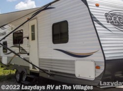 Used 2014 Heartland Prowler 26PBH available in Wildwood, Florida