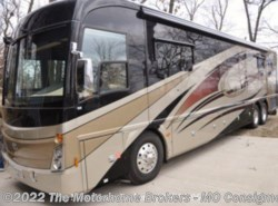 Used 2012 American Coach American Tradition 42M available in , Missouri