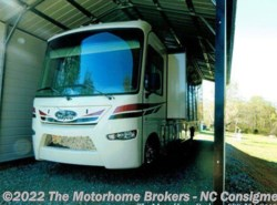Used 2015  Jayco Precept 35UN by Jayco from The Motorhome Brokers - NC in North Carolina