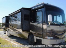 Used 2013 Fleetwood Providence 42M available in , North Carolina