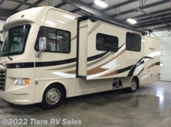 New 2015  Thor Motor Coach  Ace 30.1 by Thor Motor Coach from Tiara RV Sales in Elkhart, IN