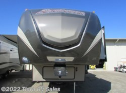 New 2015  Keystone Sprinter Wide Body 293FWBHS by Keystone from Tiara RV Sales in Elkhart, IN