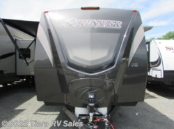 New 2016  Keystone Sprinter Wide Body 316BIK by Keystone from Tiara RV Sales in Elkhart, IN