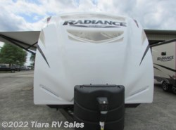 New 2016  Cruiser RV Radiance Touring 28BHSS by Cruiser RV from Tiara RV Sales in Elkhart, IN