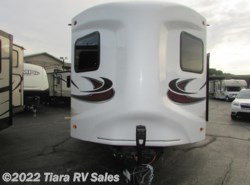 New 2017 Cruiser RV Radiance Touring 21VKS available in Elkhart, Indiana