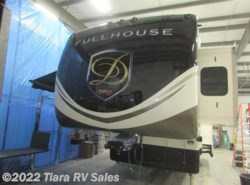 New 2017  DRV Full House LX410 by DRV from Tiara RV Sales in Elkhart, IN
