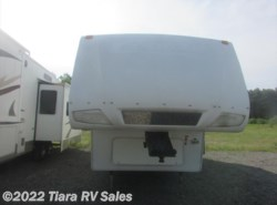 Used 2006  Keystone Cougar 276RL by Keystone from Tiara RV Sales in Elkhart, IN