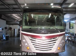 Used 2016  Fleetwood Storm 35SK by Fleetwood from Tiara RV Sales in Elkhart, IN