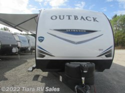 New 2018  Keystone Outback 250URS by Keystone from Tiara RV Sales in Elkhart, IN