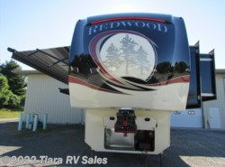 New 2018  CrossRoads  REDWOOD 3821RL by CrossRoads from Tiara RV Sales in Elkhart, IN