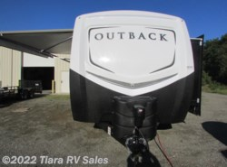 New 2018  Keystone Outback 330RL by Keystone from Tiara RV Sales in Elkhart, IN