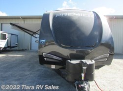 New 2018  Miscellaneous  BULLET PREMIER 30RIPR by Miscellaneous from Tiara RV Sales in Elkhart, IN