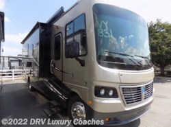 New 2017  Holiday Rambler Vacationer 36Y by Holiday Rambler from DRV Luxury Coaches in Lebanon, TN